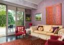 Plane Trees Estate - The Arts Suite - Sitting Room